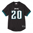 "Brian Dawkins Philadelphia Eagles Mitchell & Ness NFL Men's ""Mesh"" Player Shirt"