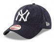 "New York Yankees New Era MLB 9Twenty Cooperstown ""Cord Classic"" Adjustable Hat"