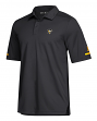 Pittsburgh Penguins Adidas NHL Men's 2018 Authentic Game Day Polo Shirt