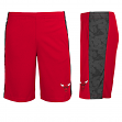 "Chicago Bulls Youth NBA ""Shoot & Score"" Performance Mesh Shorts"