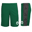 "Boston Celtics Youth NBA ""Shoot & Score"" Performance Mesh Shorts"