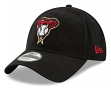 "Arizona Diamondbacks New Era MLB 9Twenty ""Logo Stitcher"" Adjustable Hat"