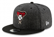 "Arizona Diamondbacks New Era 9FIFTY MLB ""Pattern Pop"" Snapback Hat"