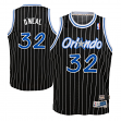 Shaquille O'Neal Orlando Magic NBA Youth Throwback Swingman Jersey - Blue
