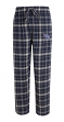 "Tennessee Titans NFL ""Ultimate Goal"" Men's Flannel Pajama Pants"