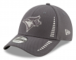 "Toronto Blue Jays New Era 9Forty MLB ""Speed DE"" Performance Adjustable Hat"