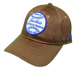 "Brooklyn Dodgers New Era 9Twenty Cooperstown ""Jackie Robinson"" Adjustable Hat"