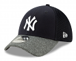 "New York Yankees New Era MLB 39THIRTY ""2 Toned Fresh"" Flex Fit Hat"